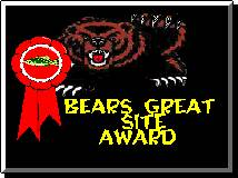 bearaward.jpg (10029 bytes)